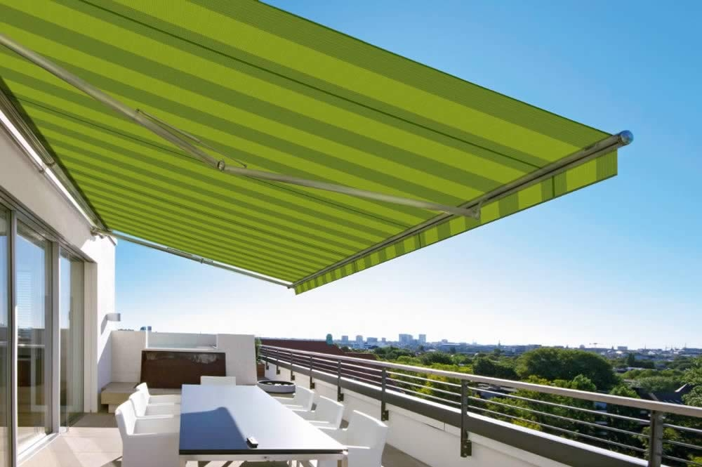 Markilux-ES-1-Roof-Terrace