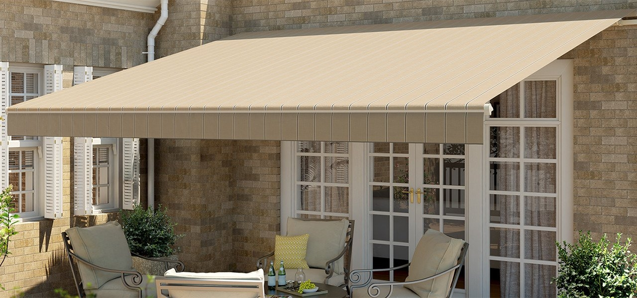graber_sunsetter_awnings