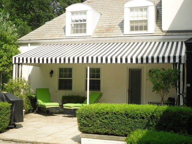 patio-awning-6