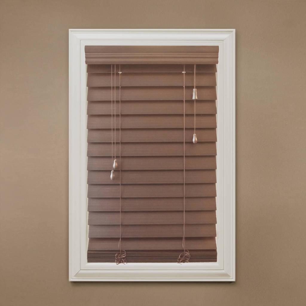 venetian-blinds-walmart-venetian-blinds-target-brown-mini-blinds-window-treatment-idesa-whtie-framed-window-small-horizontal-blinds-1