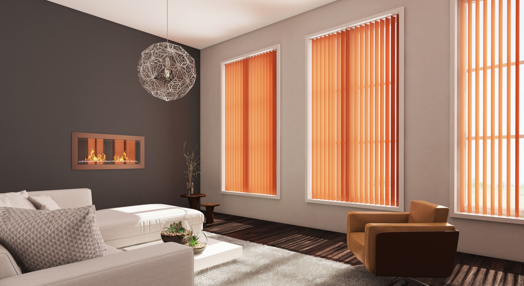 Palette-Mandarin-Living-Room-Vertical-e1480344343416