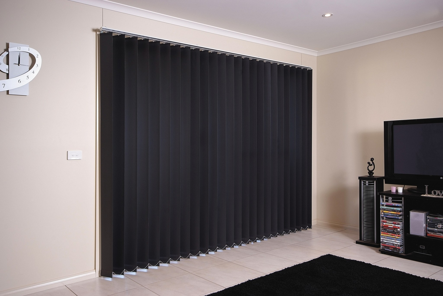 Vertical-Blinds-High-Res-1-1