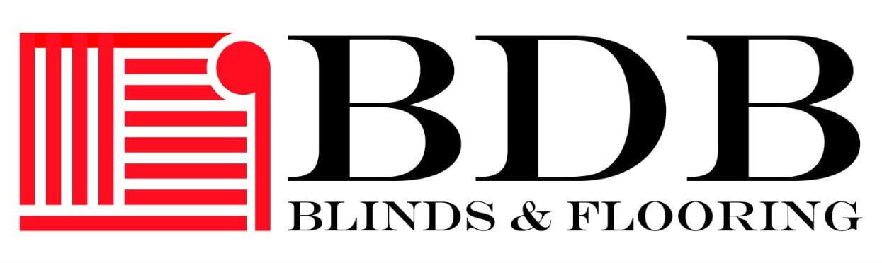 BDB Blinds & Flooring